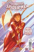 Amazing Spider-Man Vol 4 15