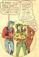 Arizona Annie (Earth-616) from Wild West Vol 1 2 0001