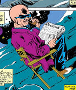Critic (Earth-616) from Sensational She-Hulk Vol 1 14 0001