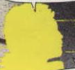 File:Dimitri (Chernobyl) (Earth-616) from Havok and Wolverine Meltdown Vol 1 1 001.png