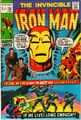 Iron Man Vol 1 34 UK Variant.JPG