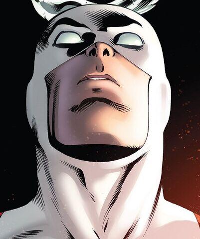 File:James Hudson (Earth-616) from Amazing X-Men Vol 2 8 002.jpg