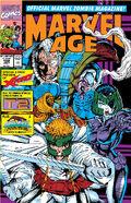 Marvel Age Vol 1 102