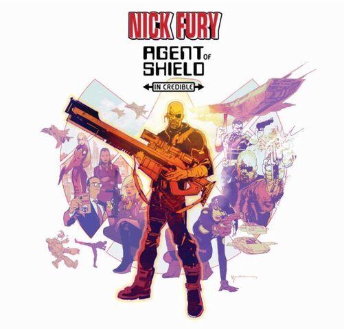 File:Nick Fury Vol 1 1 Hip-Hop Variant Textless.jpg