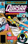 Quasar Vol 1 6