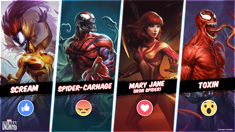 File:Spider-Men (Earth-TRN461) from Spider-Man Unlimited (video game) 136.png