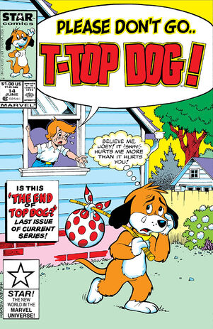 File:Top Dog Vol 1 14.jpg