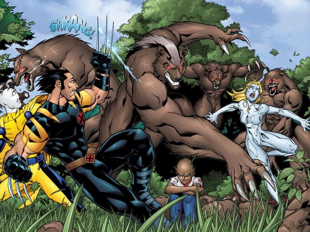 File:Dominant Species (Earth-616) from Exiles Vol 1 29 001.jpg
