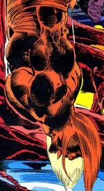 Ixion (Earth-616) Thor Annual Vol 1 19 0001