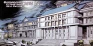 Kongdong Palace from Mystique Vol 1 7 0001