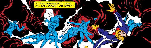 File:Lomen (Earth-616) from West Coast Avengers Vol 1 12.jpg