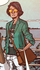 File:Marco (Earth-616) from Ms. Marvel Vol 4 8 001.png