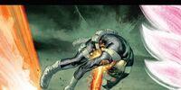 New Avengers Vol 4 12