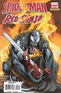 Spider-Man Red Sonja Vol 1 3