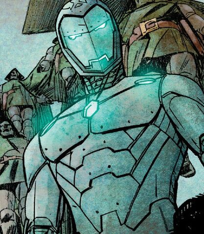 File:Victor von Doom (Earth-616) from Infamous Iron Man Vol 1 4 007.jpg