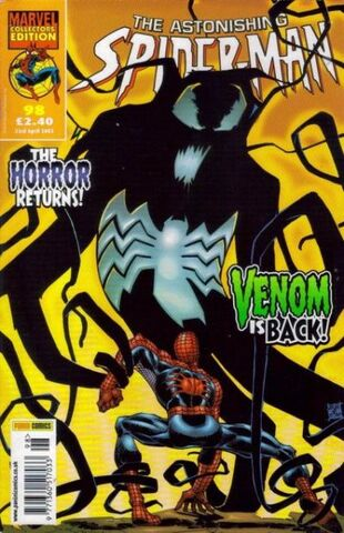File:Astonishing Spider-Man Vol 1 98.jpg