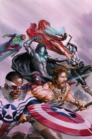 File:Avengers Vol 7 8 Textless.jpg