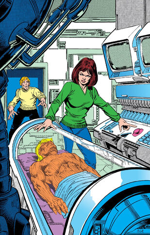 File:Classic X-Men Vol 1 36 Back.jpg