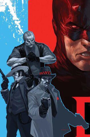 File:Daredevil Vol 2 102 Textless.jpg