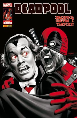 File:Deadpool10.jpg