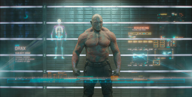 File:Drax (Earth-199999) from Guardians of the Galaxy (film) 001.jpg