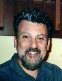 Frank Cirocco
