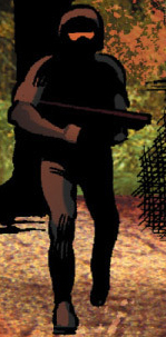 File:Gleason (Earth-616) from X-Factor Vol 1 204 001.png