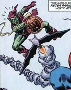 Norman Osborn (Earth-9997)