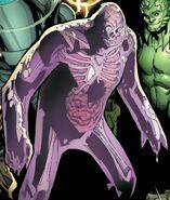 Robert Herman (Earth-616) from Extraordinary X-Men Vol 1 8 001