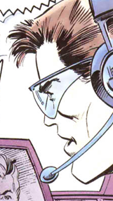 File:Ross (Earth-616) from Nick Fury vs. S.H.I.E.L.D. Vol 1 3 001.png