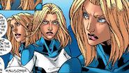 Stepford Cuckoos (Earth-616) from New X-Men Vol 2 23 0001