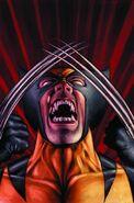 X-Men Origins Wolverine Vol 1 1 Textless