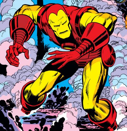 File:Anthony Stark (Earth-616) from Iron Man Vol 1 53 001.jpg