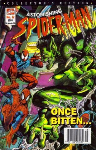 File:Astonishing Spider-Man Vol 1 12.jpg