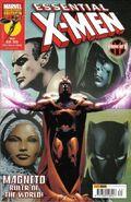 Essential X-Men Vol 1 162