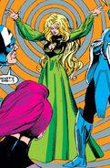 Lani Ubanu (Earth-616) from Captain America Vol 1 416 0001