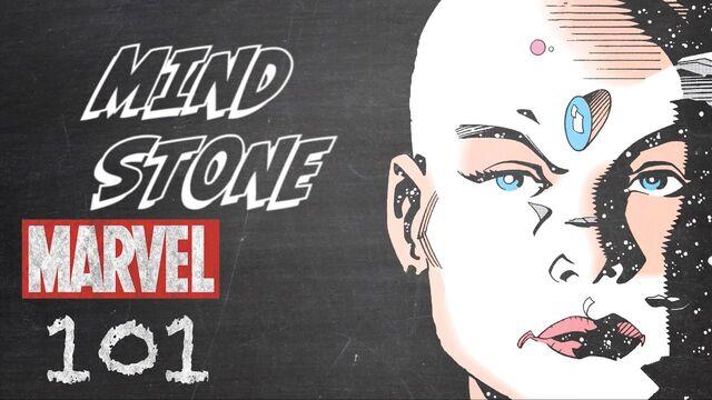 File:Marvel 101 Season 1 83.jpg