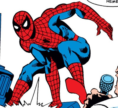 File:Peter Parker (Clone) (Earth-81141) from What If? Vol 1 30 002.jpeg