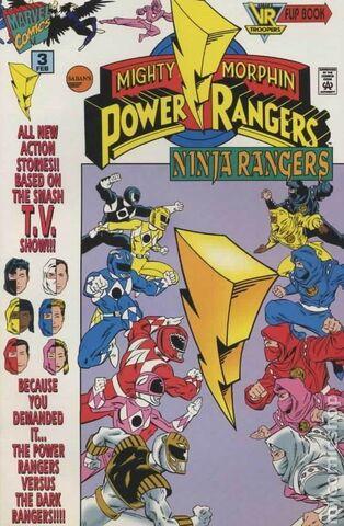 File:Saban's Mighty Morphin Power Rangers Ninja Rangers Vol 1 3.jpg