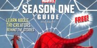 Season One Guide Vol 1