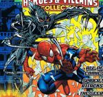 Spider-Slayer (Earth-10995) Spider-Man Heroes & Villains Collection Vol 1 12