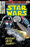 Star Wars Vol 1 23