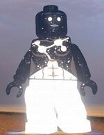 Tamara Devoux (Earth-13122) from LEGO Marvel's Avengers 0001