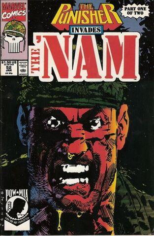 File:The 'Nam Vol 1 52.jpg