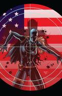 Black Panther Vol 5 7 Textless