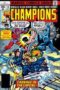 Champions Vol 1 16
