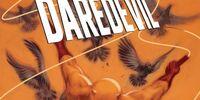 Daredevil: Season One Vol 1