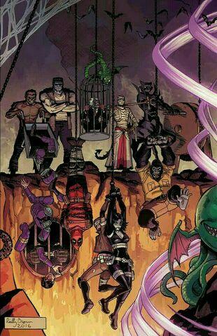 File:Deadpool & the Mercs for Money Vol 2 10 Textless.jpg