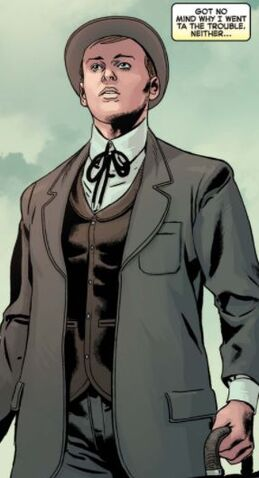 File:Henry Pym (Earth-51920) from Age of Ultron vs. Marvel Zombies Vol 1 1 0001.jpg