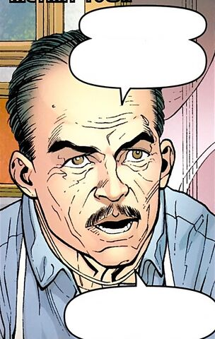 File:Jean-Claude Lauziere (Earth-616) from District X Vol 1 14 0001.jpg